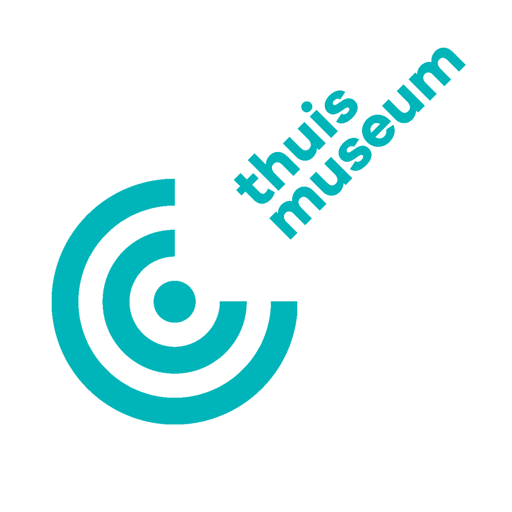 Thuismuseum
